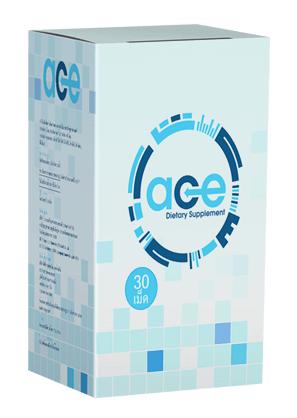 ยา ACE ซื้อ ได้ ที่ไหน — TitanGel-Asian.Com